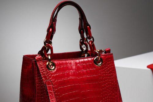 7 modelos de bolsas estilosas para toda ocasião