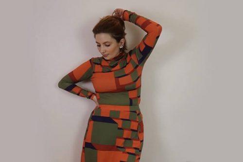 Guia para saber como combinar cores nas roupas