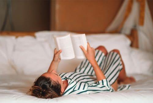 6 dicas de como relaxar a mente após pico de estresse