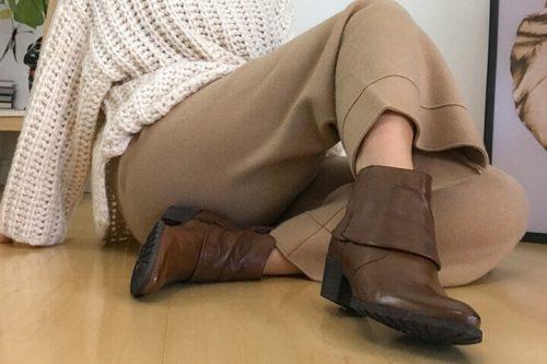 Como limpar bota de couro: principais cuidados e dicas