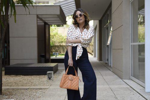 Clássicos da moda anos 60 que continuam em alta