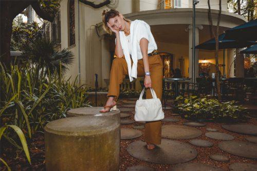 5 modelos de calças que estão na moda e como usá-los