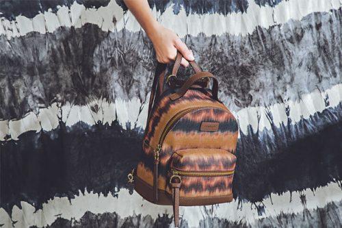 4 tipos de mochila e como usá-los na sua rotina