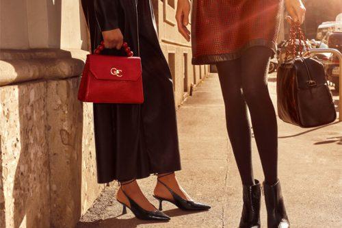 Sapatos clássicos femininos para você ter já no guarda-roupa